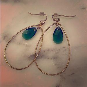 Marchesa fashion jewelry earrings